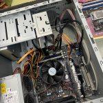 ドスパラパソコン Prime